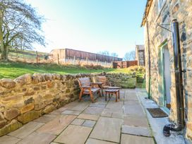 The Stables - Yorkshire Dales - 972215 - thumbnail photo 21