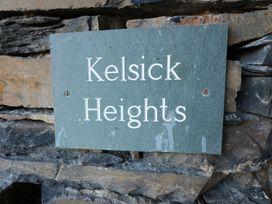 Kelsick Heights - Lake District - 972227 - thumbnail photo 1