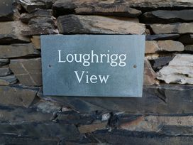 Loughrigg View - Lake District - 972228 - thumbnail photo 2