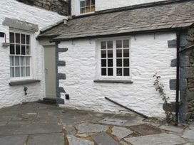 Old Bakers Cottage - Lake District - 972229 - thumbnail photo 18