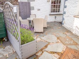 Old Bakers Cottage - Lake District - 972229 - thumbnail photo 17