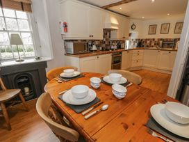 Rowan Cottage - Lake District - 972231 - thumbnail photo 8