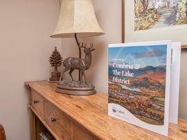 Plumblands - Lake District - 972234 - thumbnail photo 6