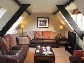 4 bedroom Cottage for rent in Wetheral