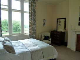 Geltsdale East Wing - Lake District - 972236 - thumbnail photo 10