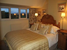 Geltsdale East Wing - Lake District - 972236 - thumbnail photo 11