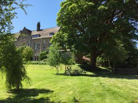 Geltsdale East Wing - Lake District - 972236 - thumbnail photo 16