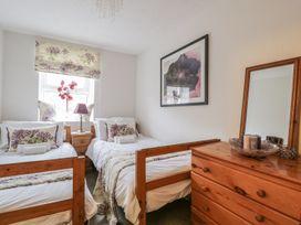 Brigham Row Cottage - Lake District - 972239 - thumbnail photo 10