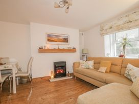 Brigham Row Cottage - Lake District - 972239 - thumbnail photo 2