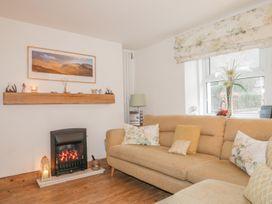 Brigham Row Cottage - Lake District - 972239 - thumbnail photo 3