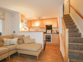 Brigham Row Cottage - Lake District - 972239 - thumbnail photo 5