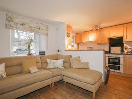 Brigham Row Cottage - Lake District - 972239 - thumbnail photo 6