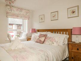 Brigham Row Cottage - Lake District - 972239 - thumbnail photo 11