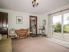 Pond End Cottage - Lake District - 972243 - thumbnail photo 3