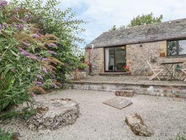 Pond End Cottage - Lake District - 972243 - thumbnail photo 14
