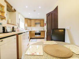 Rosegarth Cottage - Lake District - 972244 - thumbnail photo 8