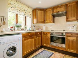 Rosegarth Cottage - Lake District - 972244 - thumbnail photo 6
