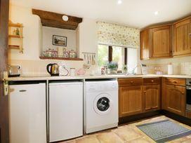 Rosegarth Cottage - Lake District - 972244 - thumbnail photo 5