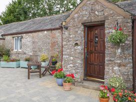 Rosegarth Cottage - Lake District - 972244 - thumbnail photo 2