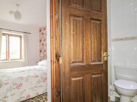 Springarth Cottage - Lake District - 972245 - thumbnail photo 10