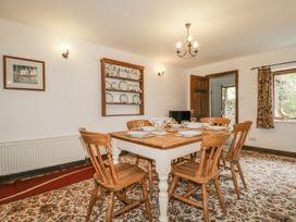 Springarth Cottage - Lake District - 972245 - thumbnail photo 4