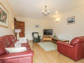 Stonegarth Cottage - Lake District - 972246 - thumbnail photo 2