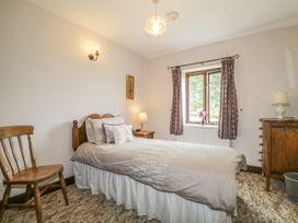 Stonegarth Cottage - Lake District - 972246 - thumbnail photo 9