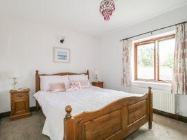Stonegarth Cottage - Lake District - 972246 - thumbnail photo 14