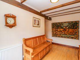 The Old Byre - Lake District - 972250 - thumbnail photo 5