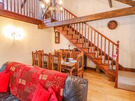 The Old Byre - Lake District - 972250 - thumbnail photo 10