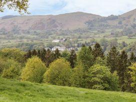 Parklands - Lake District - 972252 - thumbnail photo 20
