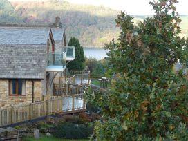 Redwood Lodge - Lake District - 972254 - thumbnail photo 1