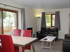 Redwood Lodge - Lake District - 972254 - thumbnail photo 2