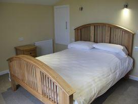 Redwood Lodge - Lake District - 972254 - thumbnail photo 5