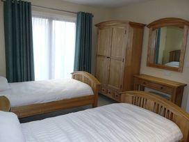 Redwood Lodge - Lake District - 972254 - thumbnail photo 7