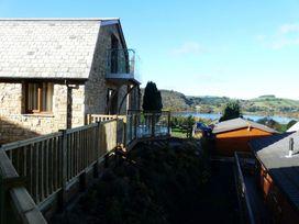Redwood Lodge - Lake District - 972254 - thumbnail photo 14