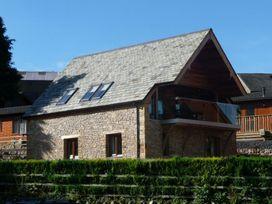 Aikbeck Lodge - Lake District - 972255 - thumbnail photo 21