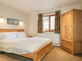 Aikbeck Lodge - Lake District - 972255 - thumbnail photo 13