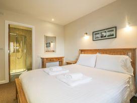 Aikbeck Lodge - Lake District - 972255 - thumbnail photo 14