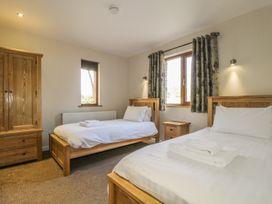 Aikbeck Lodge - Lake District - 972255 - thumbnail photo 16
