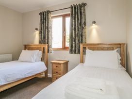Aikbeck Lodge - Lake District - 972255 - thumbnail photo 17