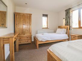 Aikbeck Lodge - Lake District - 972255 - thumbnail photo 18