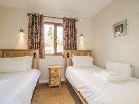 Aikbeck Lodge - Lake District - 972255 - thumbnail photo 19