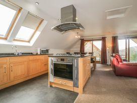 Aikbeck Lodge - Lake District - 972255 - thumbnail photo 11