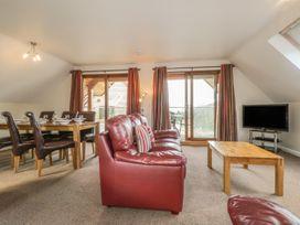 Aikbeck Lodge - Lake District - 972255 - thumbnail photo 1