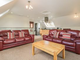 Aikbeck Lodge - Lake District - 972255 - thumbnail photo 6