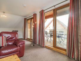 Aikbeck Lodge - Lake District - 972255 - thumbnail photo 3