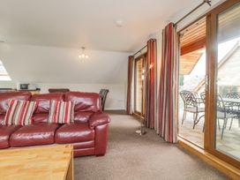 Aikbeck Lodge - Lake District - 972255 - thumbnail photo 4