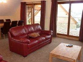 Elderbeck Lodge - Lake District - 972256 - thumbnail photo 2