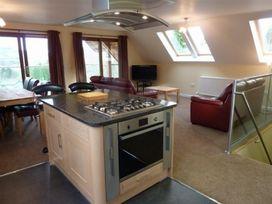 Elderbeck Lodge - Lake District - 972256 - thumbnail photo 4